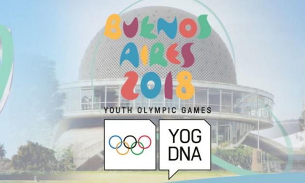 Гімнаст Чепурний приніс Україні четверте золото Олімпіади
