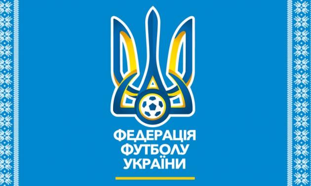 В Україні проведуть допити арбітрів у справі про договірні матчі