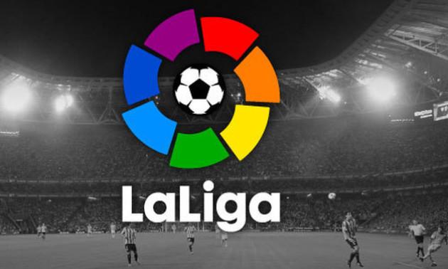 Барселона втратила очки з Атлетіком
