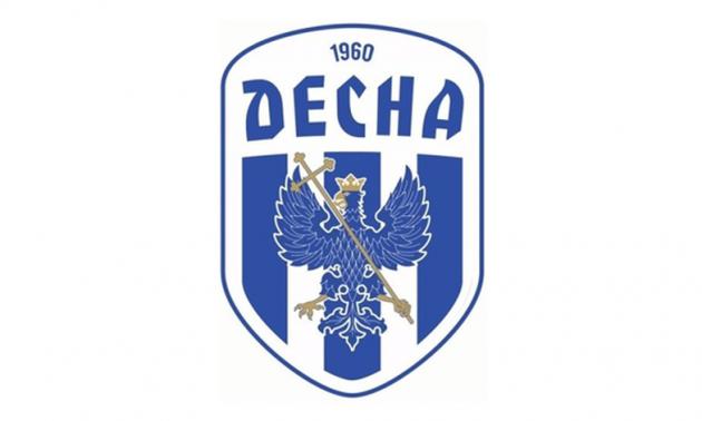 Десна прийме аутсайдера грузинського чемпіонату