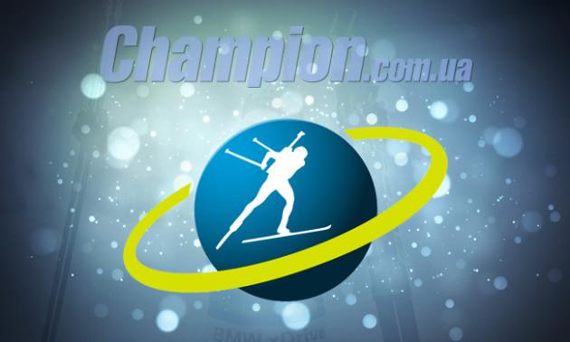 Україна стала п'ятою в одиночному міксті на Чемпіонаті світу