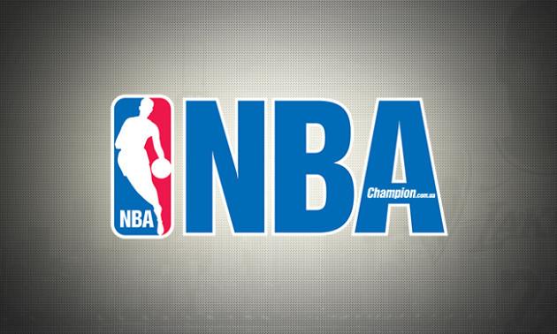 Х'юстон - Голден Стейт: онлайн-трансляція матчу НБА