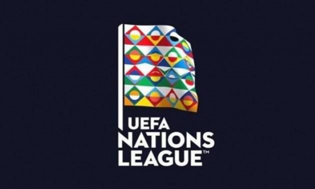 Іспанія - Англія: де дивитися центральний матч дня