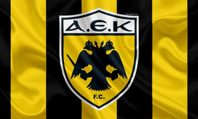 УЄФА покарала АЕК за махінації з квитками