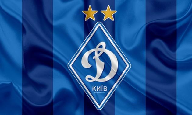 Динамо цікавиться чотирма форвардами