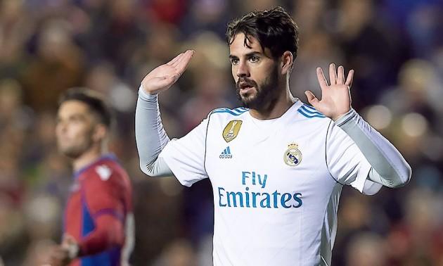 Ювентус спробує придбати лідера півзахисту Реала